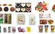 Les emballages et produits