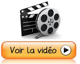 télécharger film